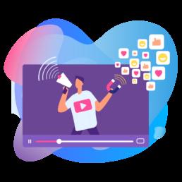 videomarketing-agentur-koeln-domainfilm