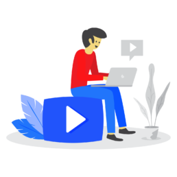Youtube-Marketing Agentur Köln