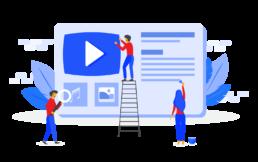 Youtube Online-Marketing Video-Agentur Köln